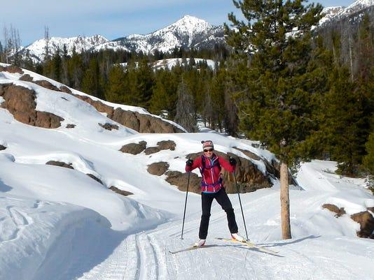 QA skate ski 2.jpg