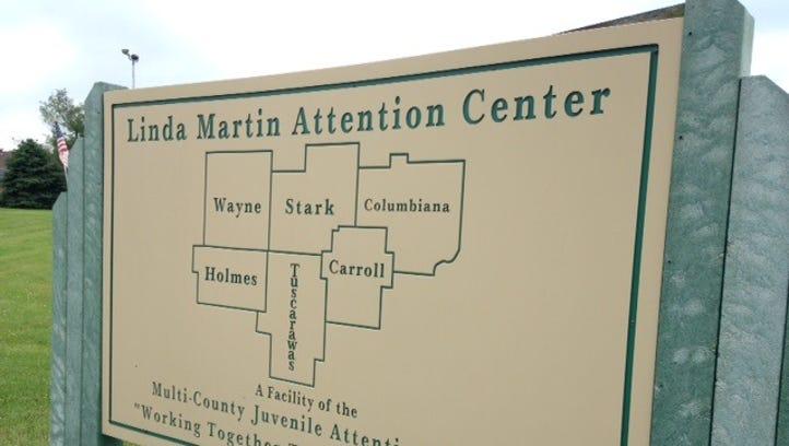 Linda Martin Attention Center