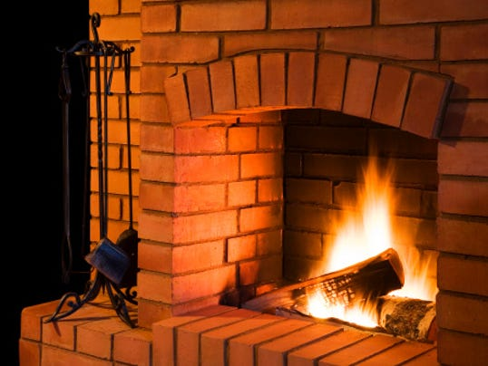 American Red Cross Shares Fire Safety Tips For Cold Weather