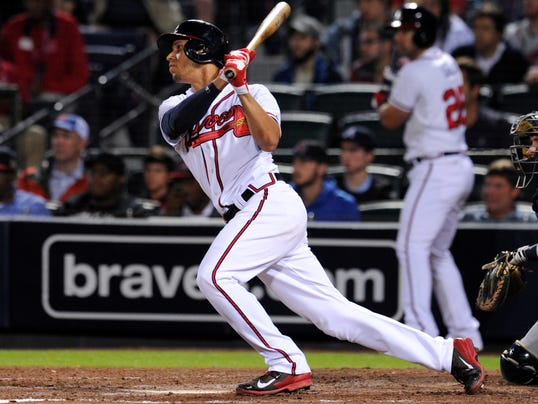 092413-andrelton-simmons