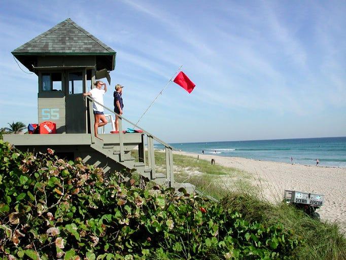 Wyndham Delray Beach