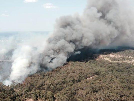 australia_wildfires
