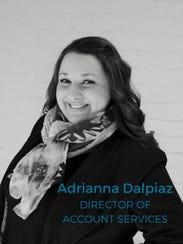 Adrianna Dalpiaz