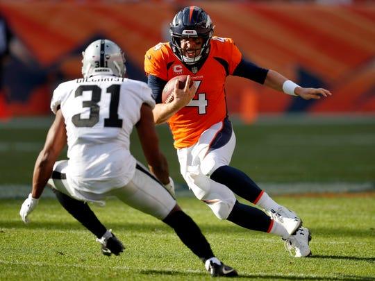 ರೈಡರ್ಸ್_Broncos_Football_84167.jpg