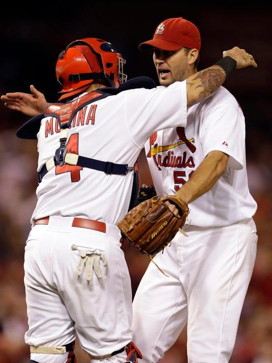 js-0918-Cardinals-1