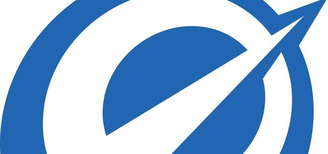 The Optimizely logo.