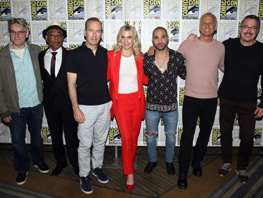 Image Result For Fantastic Beasts Cast Talks Impeachment Spells At