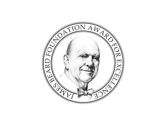 James Beard Award Ceremony To Move Out Of New York City