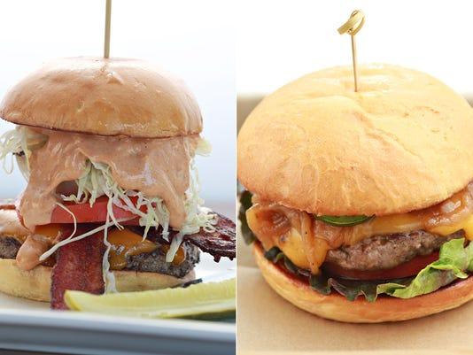 burgerwars