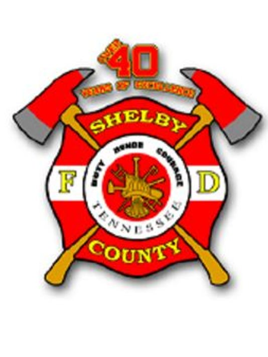 636216354481301958-shelby-county-fire-logo.JPG