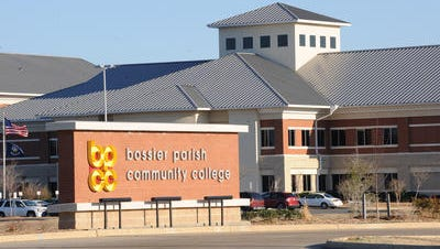 BPCC was ranked among the fastest growing community colleges in 2014.
