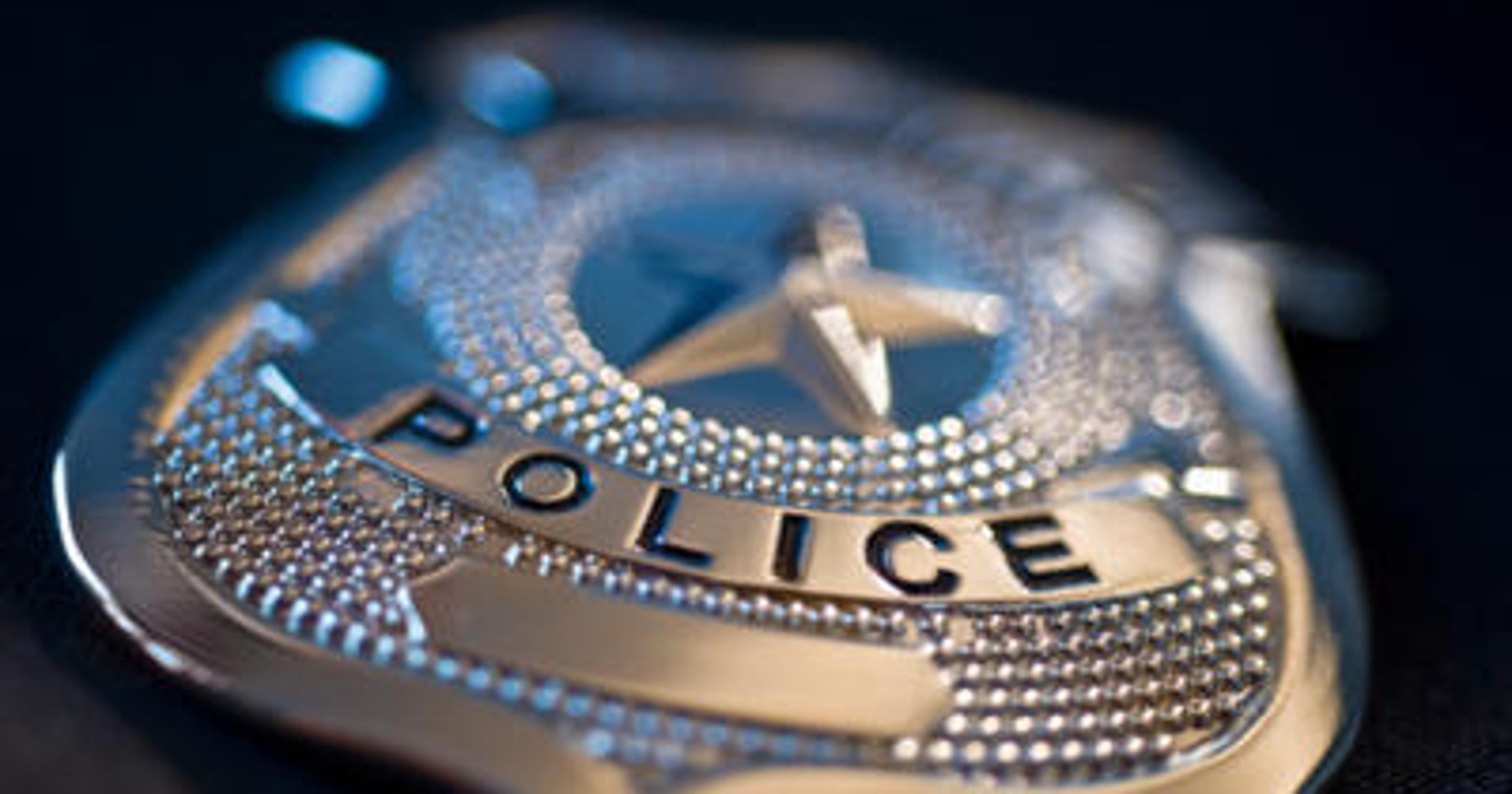 Nashville settles civil rights lawsuit against former cop