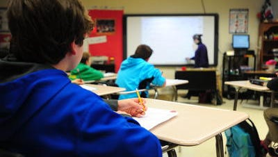 Lafayette Parish teachers rank 27th in the state in terms of teacher pay.