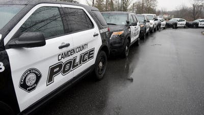 A state judge has dismissed a lawsuit  that argued hiring decisions by the Camden County Police Department discriminated against older and minority applicants from the former Camden City force.