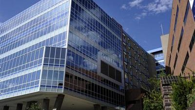 A second Arizona hospital said Monday it will offer free HIV and hepatitis tests to surgical patients who may have been put at risk by a former surgical technologist alleged to have stolen drugs and swapped needles at Swedish Medical Center in Englewood.