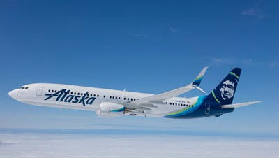 Alaska Airlines is planning seasonal nonstop service between Milwaukee and Portland beginning in June.