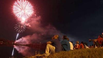 After 18 years, Miromar Outlets is ending its popular Independence Day fireworks show. Officials cited safety and growth concerns.