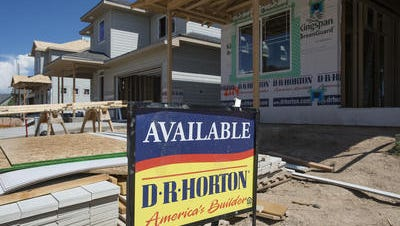 Median home prices in Fort Collins topped $420,000 for the first eight months of the year through August, according to the Fort Collins Board of Realtors.