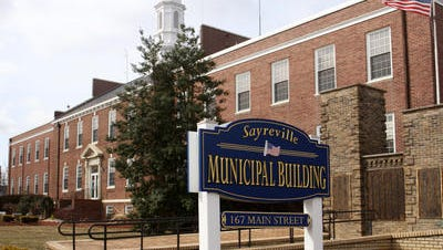 Sayreville officials are working to meet its affordable housing mandate.