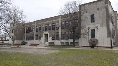 Sumner Elementary School