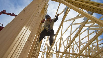 This year's slowdown in new-home building and sales across metro Phoenix isn't good for the economy or people with jobs in the construction industry. But the slower-than-expected sales are prompting builders to offer buyers more deals.