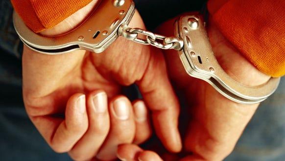 635977945330898945-arrested