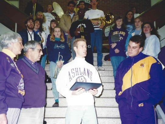 1989 NCAA r Division I Women s Basketball National Semi final Auburn Vs Louisiana Tech Movie free download HD 720p