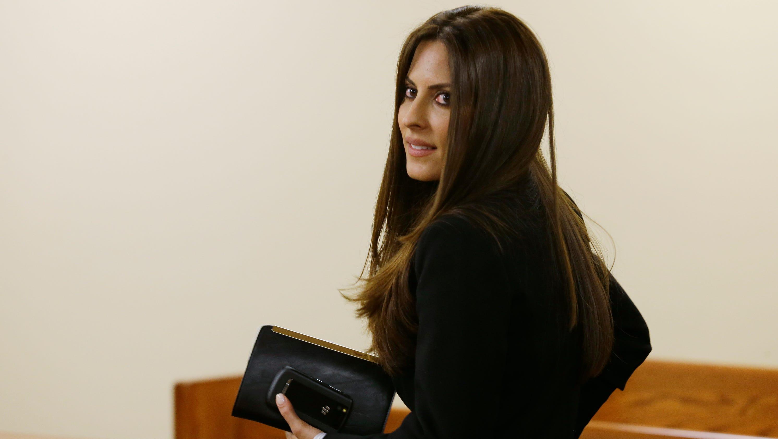 Kerri Kasem Explains End Of Life Decision For Dad Casey
