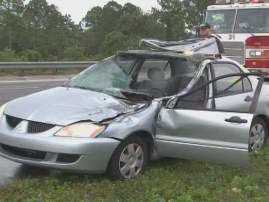 091914wheel-crash