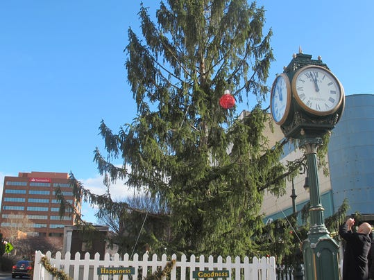 Ugly Christmas Tree_Atki.jpg