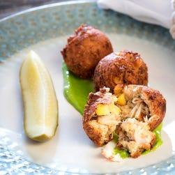 Best beach bites: TV chef Katie Lee's seaside faves