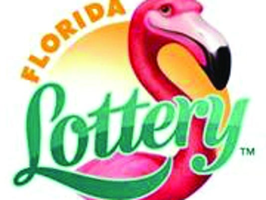 web florida lottery