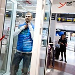 Airports hop on the pop-up bandwagon