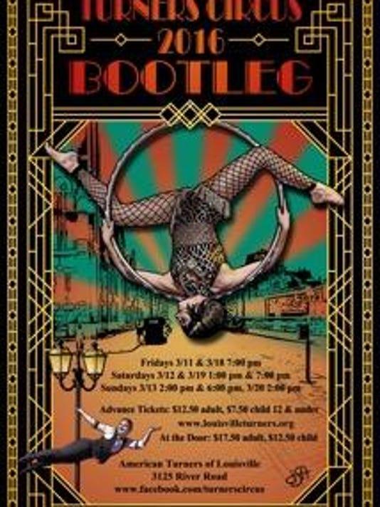 2016 Bootleg Poster Final