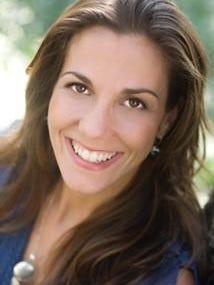Tabitha Frazier