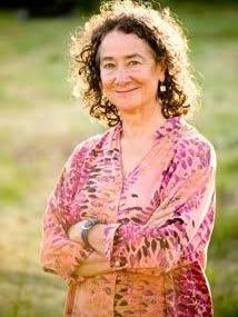 Ellen Schlefer