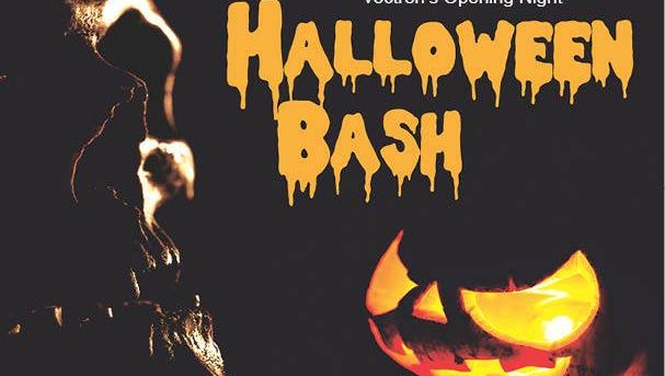 The Evansville Philharmonic Orchestra will have its opening Pops Series concert this weekend caledd Halloween Bash.
