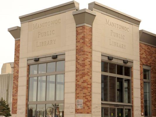 636093785207756532-Manitowoc-Public-Library-007.jpg