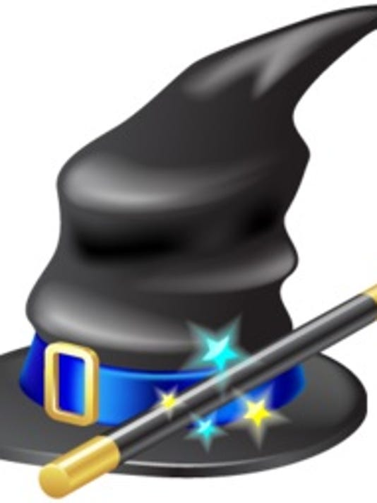 635919240923500992-wizard-icon.jpg