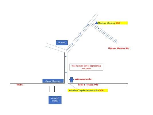 636668544483079227-Copy-of-MAP.jpg