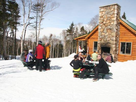 skiing0126a.JPG