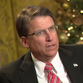 McCrory discusses Patrick Cannon in exclusive interview