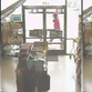 Albemarle robbery suspects