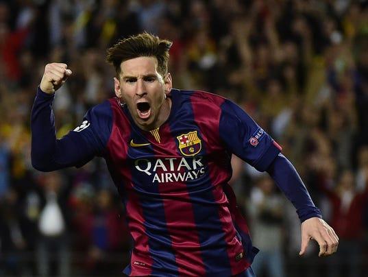 635665294652339031-Messi
