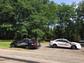Brockport police  investigate the death of a Megan