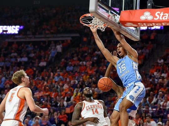 North_Carolina_Clemson_Basketball_01795.jpg