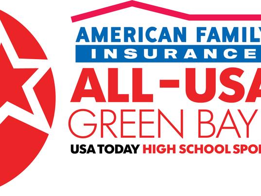 636185270065954259-ALL-USA-GreenBay.png