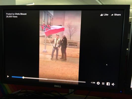 021418confederate-screenshot.jpg