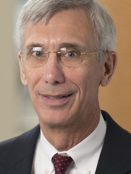 TCL Phelps Dunbar Gary Friedman