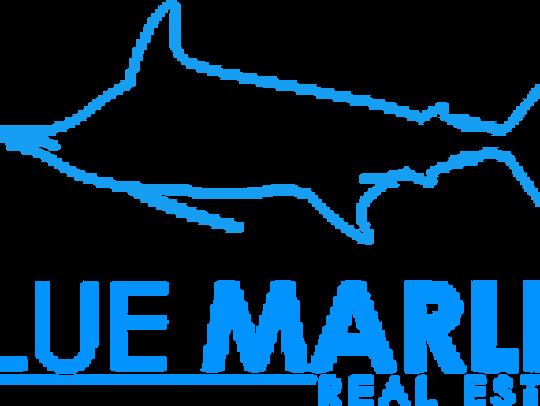 Blue Marlin Real Estate